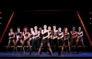 Chicago-Broadway-Cast