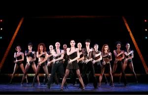 Chicago-Broadway-Cast