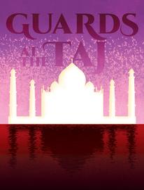 1435269377_info_image_GuardsattheTaj_KeyArt_206x270
